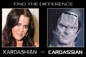 Kardashian_vs_Cardassian