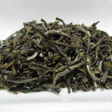 The Tea House 2015 Darjeeling 1st Flush Monteviot Tea Garden