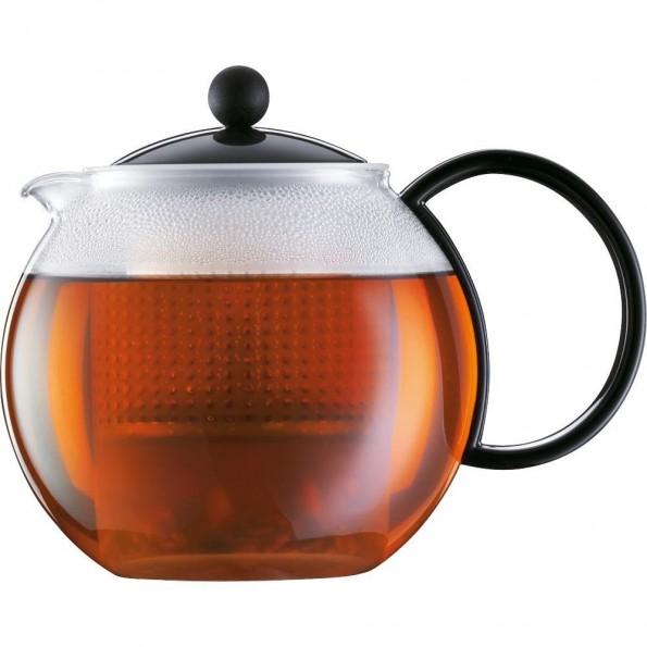 Bodum Tea Press