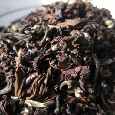 American Tea Room Avongrove Euphoria Darjeeling